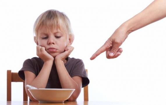 quando-a-crianca-nao-quer-comer